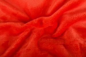 Náhled Prostěradlo mikroflanel SLEEP WELL® - 180x200 cm - grepová