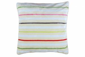 Náhled Povlak na polštářek Sleep Well® 40x40cm - LINKY