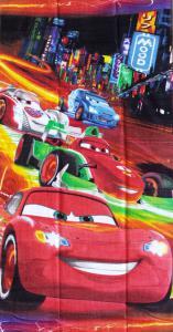 Náhled Osuška CARS
