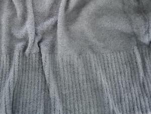Dámské 7/8 kalhoty NELA - ŠEDÉ v. L