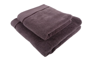 Náhled Osuška mikrobavlna SLEEP WELL® - 70x140cm - ANTRACIT