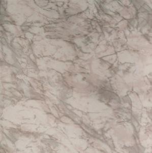 Náhled UBRUSOVINA PVC s textilním podkladem/PVC ubrus - vzor mramor růžový