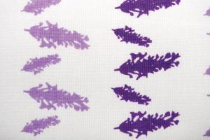 Svitap bavlněné utěrky SLEEP WELL® for HOME 50x70cm 3ks - LEVANDULE