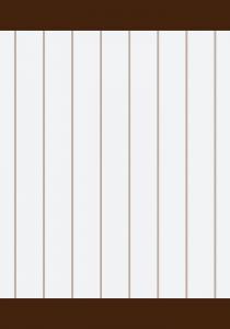 Svitap utěrky egyptská bavlna PAVUČINA 50x70cm 3ks