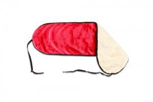 Bederní pás SLEEP WELL® - 85x22cm MIX BAREV